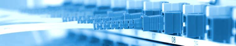 Проектирование и администрирование вычислительных сетей